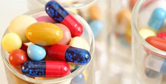 掌控糖尿病-运动吃药图