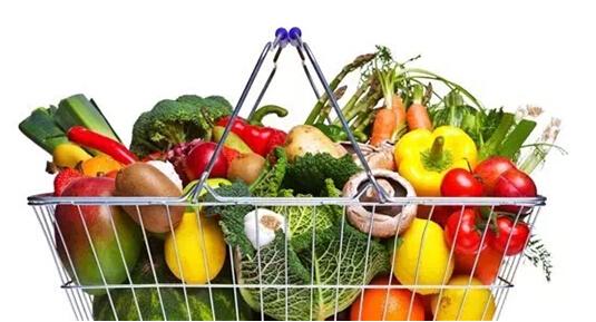 掌控糖尿病-饮食水果配图