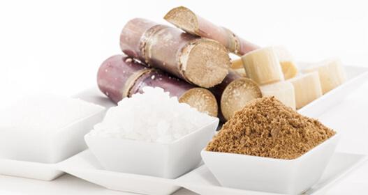 掌控糖尿病-饮食指南配图