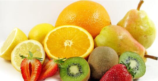 掌控糖尿病-糖尿病人吃什么水果好配图