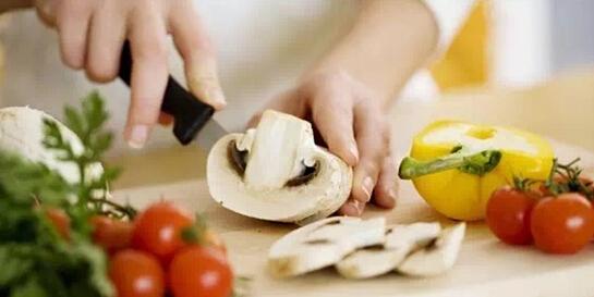 掌控糖尿病-肾病饮食配图