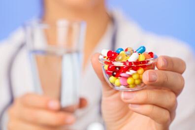 掌控糖尿病-糖尿病治疗用药篇配图
