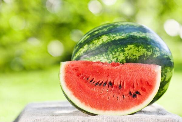 掌控糖尿病-糖友能吃什么西瓜吗配图