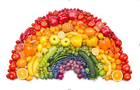 掌控糖尿病-糖尿病吃什么水果好降血糖配图