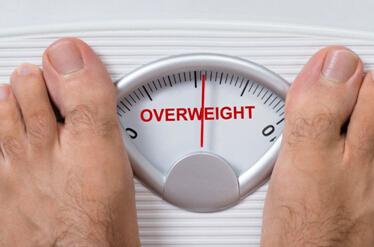 掌控糖尿病-减肥控制体重很重要配图