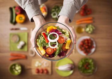 掌控糖尿病-饮食护理配图