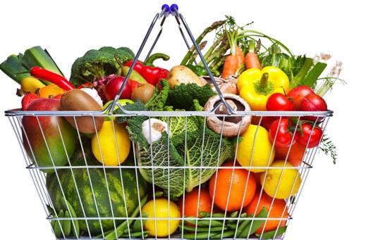掌控糖尿病-糖友吃什么水果好配图