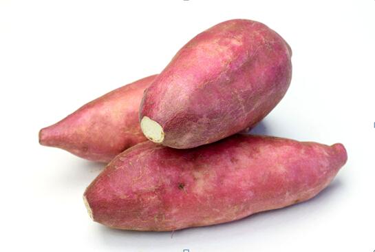 掌控糖尿病-糖尿病人能吃红薯吗配图