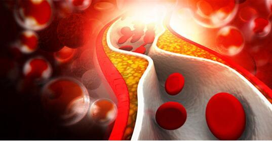 掌控糖尿病-糖尿病并发症配图