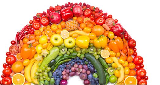 掌控糖尿病-糖尿病水果怎么吃配图