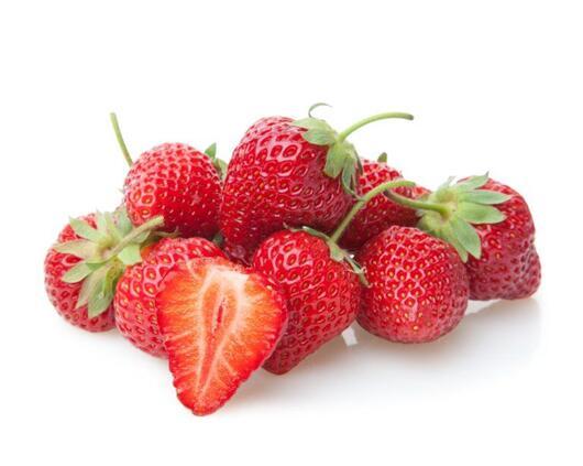 掌控糖尿病-糖尿病能吃什么水果配图