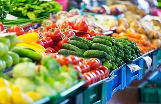 掌控糖尿病-糖尿病吃什么零食配图