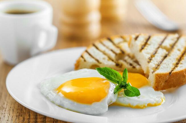 掌控糖尿病-饮食忌不吃早餐配图