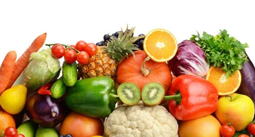 掌控糖尿病-糖尿病饮食原则配图