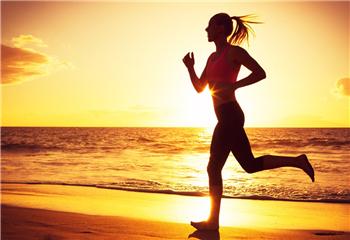 掌控糖尿病-糖尿病运动时防止低血糖配图