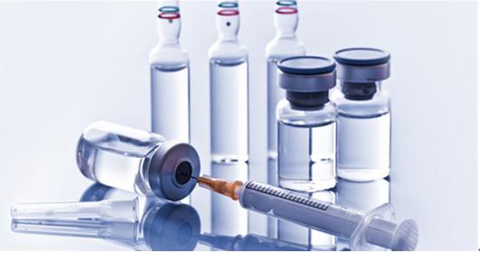 掌控糖尿病-胰岛素治疗配图
