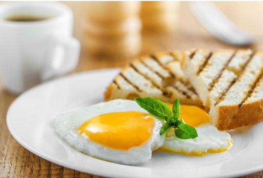 掌控糖尿病-不吃早餐对糖尿病患者有什么影响配图