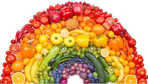 掌控糖尿病-糖尿病人吃什么苹果好配图