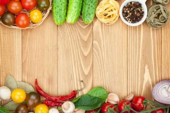 掌控糖尿病-糖尿病吃什么?这十种食物很推荐配图