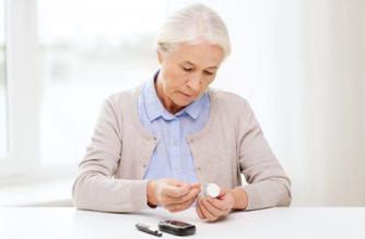 掌控糖尿病-糖尿病并发症:糖尿病神经病变的处理方法配图