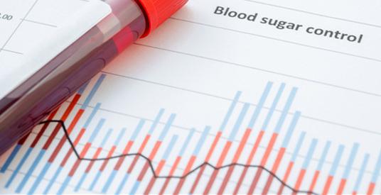 掌控糖尿病-糖尿病指标要了解配图