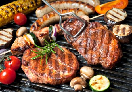 掌控糖尿病-糖友怎么吃肉配图
