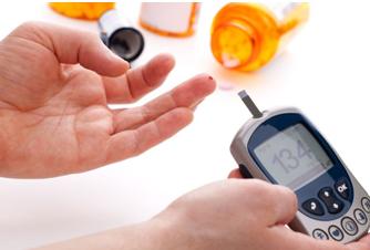 掌控糖尿病-低血糖比高血糖更危险配图