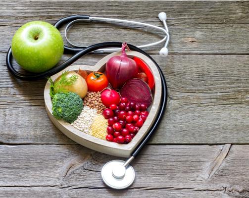 掌控糖尿病-糖尿病并发心脏病配图