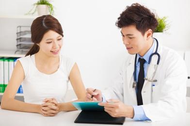 掌控糖尿病-女性体检攻略糖尿病护理配图