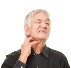 掌控糖尿病-糖尿病皮肤病变治疗配图