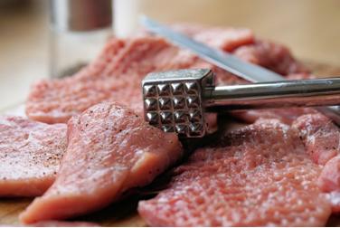 掌控糖尿病-糖友可以吃肉吗配图