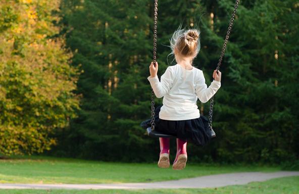 掌控糖尿病-儿童糖尿病的症状配图