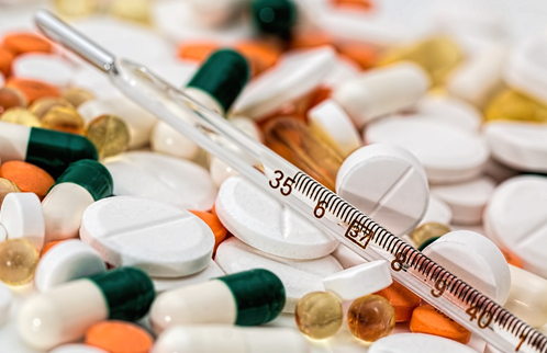 掌控糖尿病-糖尿病治疗配图