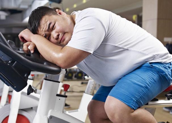 掌控糖尿病-糖尿病肥胖预防心血管疾病配图
