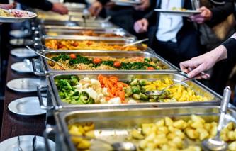 掌控糖尿病-糖尿病并发症和晚餐的关系配图